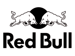 red-bull-logo-black-and-white-png-5