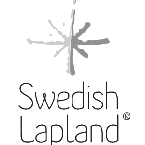 logo-swedish-lapland