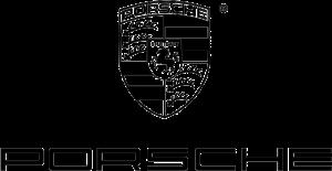 130-1307596_supercar-hire-uk-porsche-logo-vector-black-and